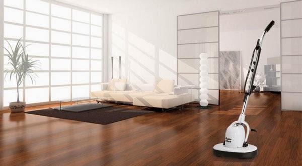 Floormaster 2 Review